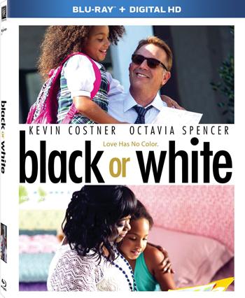 black_white_bd