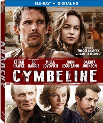 CYMBELINE_3D Skew_BD