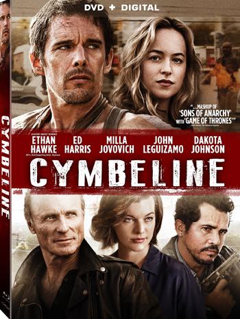 CYMBELINE_3D Skew_DVD-2