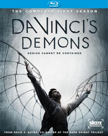 demons_bd
