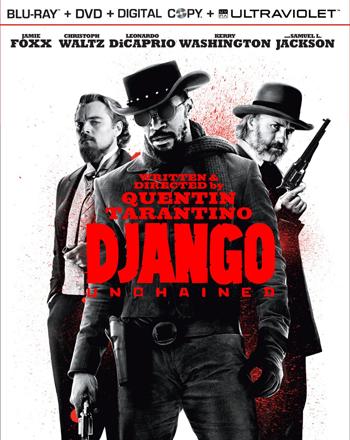 django_bd