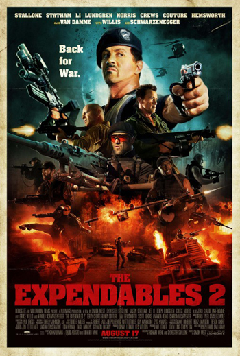 expendables_two_ver17