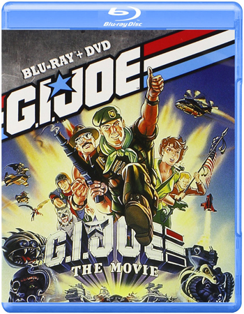 gijoe_bd