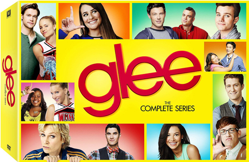 glee_complete