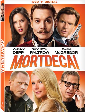 Mortdecai_DVD_Ocard_3D