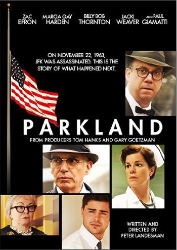 parkland_dvd