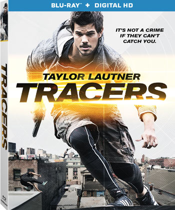 tracers_bd
