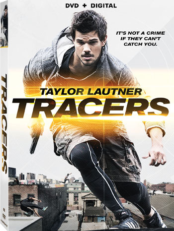 tracers_dvd