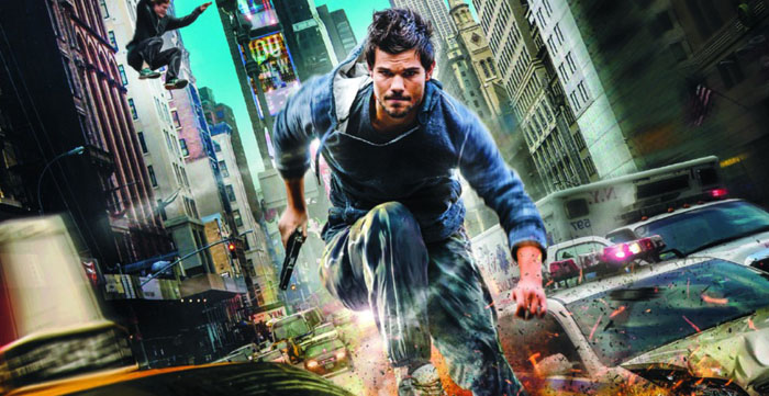 tracers_ver2_xlg