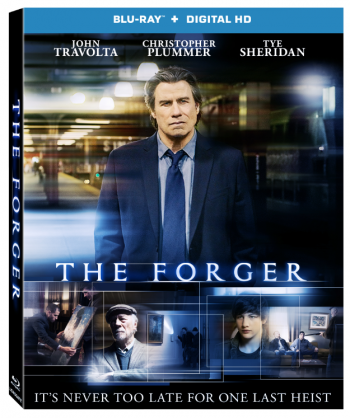 forger_bd