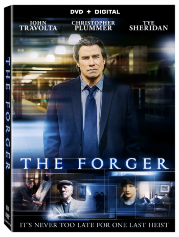 forger_dvd