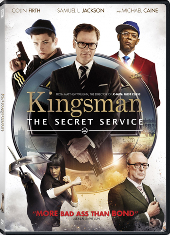 kingsman_dvd