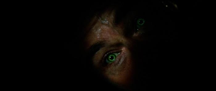 banner_eyes