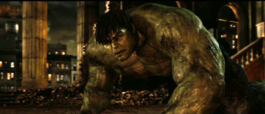 Marvel Studios Annotations: THE INCREDIBLE HULK | Confessions of a