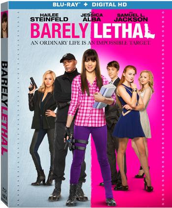 BARELY_LETHAL_3D_BD_O-CARD
