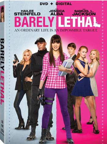 Barley_Lethal_3D_DVD_O-CARD