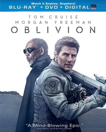 oblivion_bd