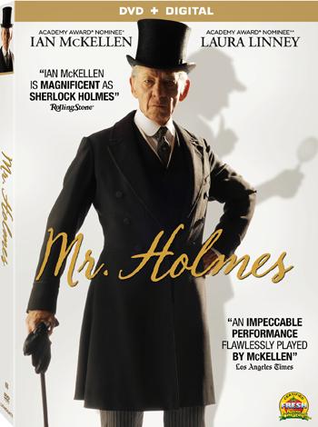 MrHolmes_DVD_Ocard_3D