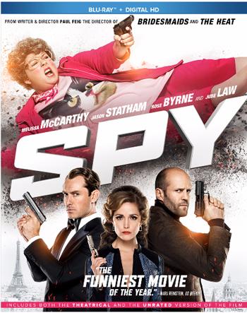 spy_bd