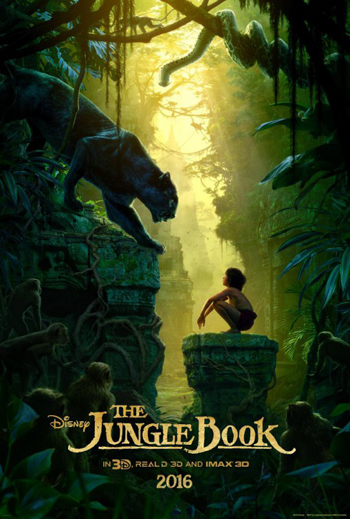 jungle_book