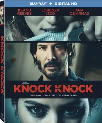 KnockKnock_BD_Ocard_3D