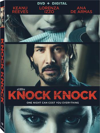 KnockKnock_DVD_Ocard_3D