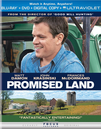 promised_bd