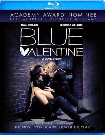 blue_val_bd