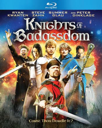 knights_badass