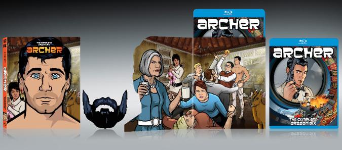 archer_s6_bd