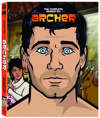archer_s6_dvd