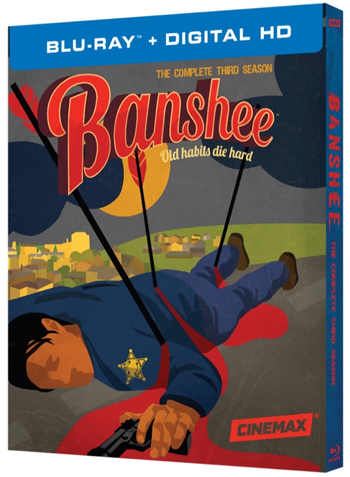 banshee_s3_bd