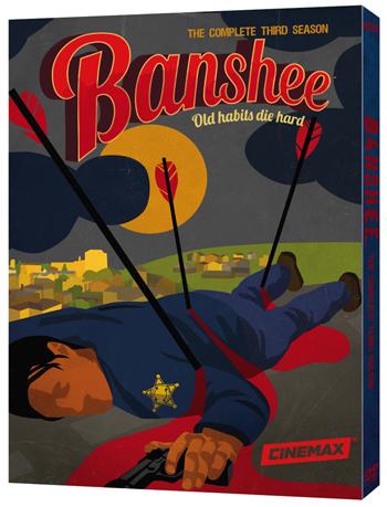 banshee_s3_dvd