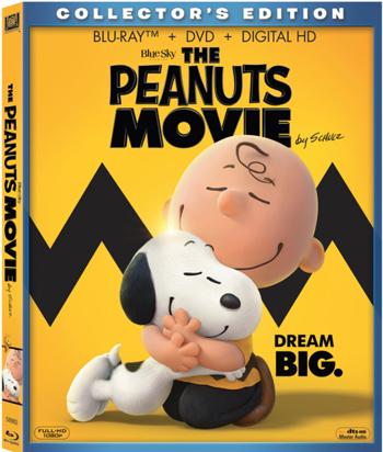 peanuts_bd