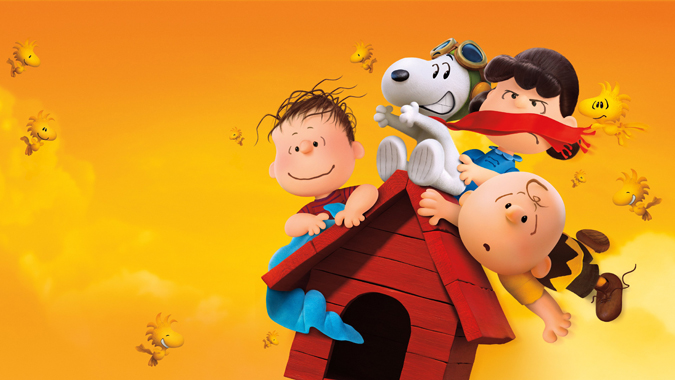 peanutsmovie