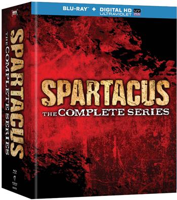 spartacus_complete