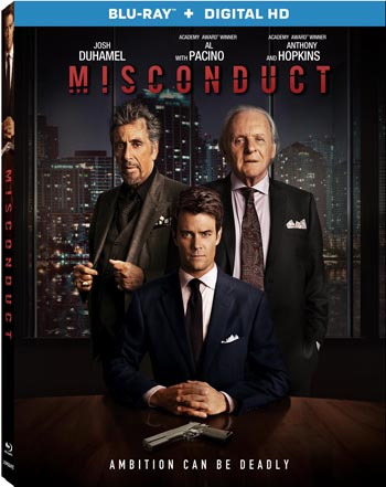 MISCONDUCT_BluRay OCARD 3D