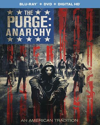 purge_anarchy_bd