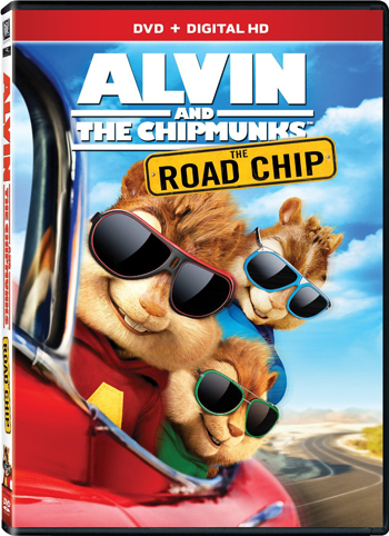 roadchip_dvd