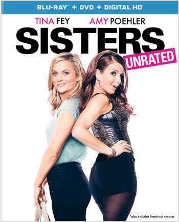 sisters_bd