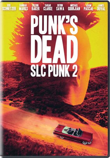 slcpunk2_dvd