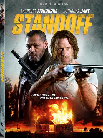 STANDOFF_DVD_3DSkew