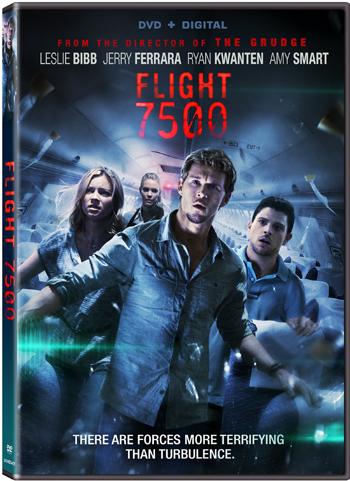 3D_RGB_Flight7500DVDWrp_Wht