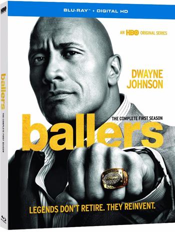 ballers_s1_bd