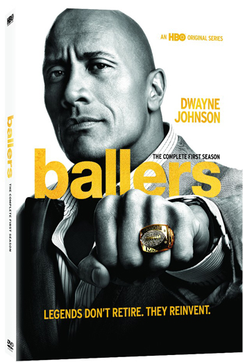 ballers_s1_dvd