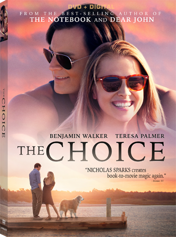 choice_dvd