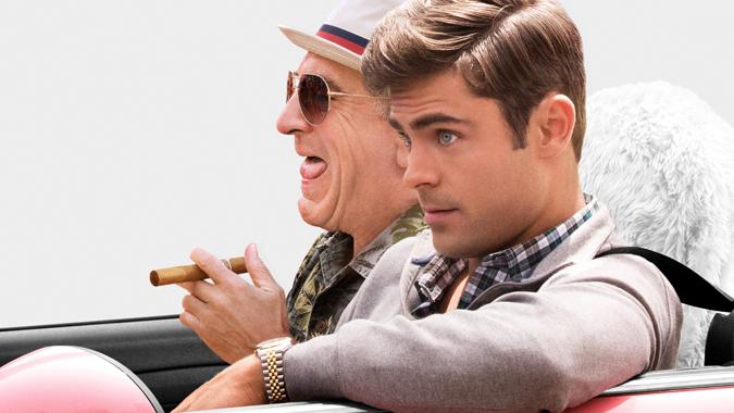 dirty grandpa full movie free download 45