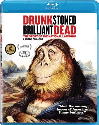 Drunk Stoned Brilliant Dead_RGB 3D BluRay