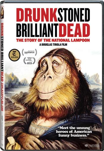 Drunk Stoned Brilliant Dead_RGB 3D DVD