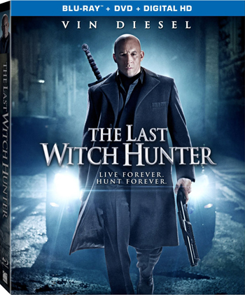 lastwitchhunter_bd